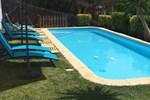 Villa Sol de Sitges