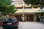 Апартаменты Apartments Casa Mamta Mia