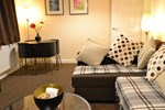Апартаменты Ilford Apartments