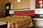 Отель Hotel Dei Nani