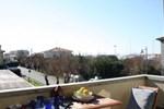 Апартаменты Apartment Rosignano Solvay -LI- 51
