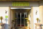 Hotel Emily Fiera