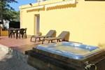 Апартаменты Holiday home Pratdip