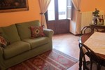Апартаменты Casa San Salvatore