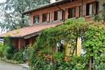 Гостевой дом Borgo Agnello B&B