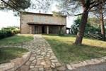 Апартаменты Holiday home Gualdo Cattaneo -PG- 5