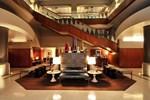 Отель Magnolia Hotel Dallas