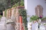Гостевой дом San Niccolo' delle Ripe