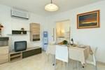 Апартаменты Apartment Visnjan 53