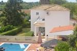 Casa do Poco