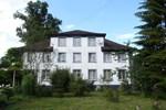 Мини-отель Traktir Irina