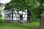 Отель Gästehaus - Speicher von 1816