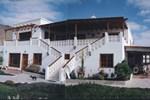 Апартаменты Kiribati