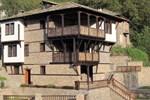 Гостевой дом Guest House Drenkova