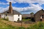 Woodcombe Farm