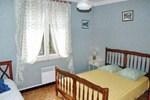 Апартаменты Holiday home Saint Aygulf UV-1443
