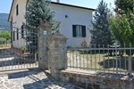 Апартаменты Holiday home Agriturismo Morosi