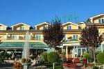Отель Exclusive Hotel
