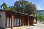 Апартаменты Villas do Agrinho
