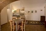 Appartamento per vacanza ''La Piazzetta''