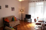 2 Bedroom @ Estoril, Cascais