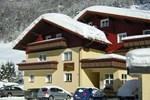 Гостевой дом Haus Christian