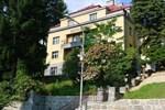 Гостевой дом Villa Wildner Výsluní