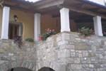 Гостевой дом Guest house Sobe Dores