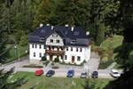 Гостевой дом Słoneczna Willa
