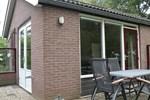 Апартаменты Vakantiehuizen Drouwenerzand