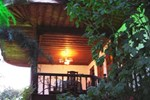 Гостевой дом Chakarova Guest House