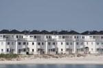 Апартаменты Holiday home Am Yachthafen I-609
