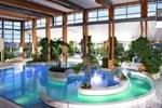 Апартаменты Precise Resort Rügen - The Apartments