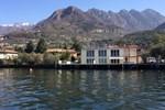 Апартаменты Lago d Iseo 3