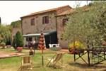 Holiday home Castiglion del Lago 30
