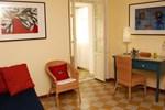 Apartment La Gardenia
