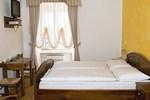 Мини-отель Bed&Breakfast Kvarner