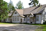 Villa Puharila
