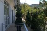 Апартаменты Aggeliki Studios