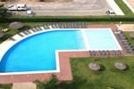Aquamar Gold Marina Apartment by Enjoy Portugal