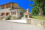 Вилла Villa Vernier