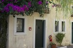 Апартаменты Mouikis Sun Village