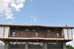 Отель Hotel Kaceli