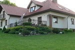 Апартаменты Krajobrazowa Residence