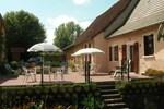 Апартаменты Val Du Puy