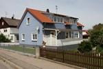 Апартаменты Apartment Pirkensee