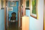 Ariccia Rooms