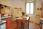 Holiday home Arpino -FR- 1