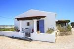 Апартаменты Can Armat-Formentera Mar