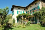 Апартаменты Villa Vezzo